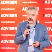 Потапов Сергей Национальная инвестиционная компания 2020-09-16-09.jpg
