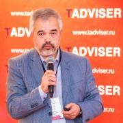 Потапов Сергей Национальная инвестиционная компания 2020-09-16-10.jpg