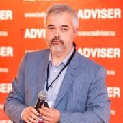 Потапов Сергей Национальная инвестиционная компания 2020-09-16-13.jpg
