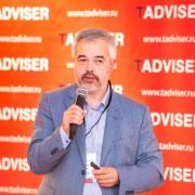 Потапов Сергей Национальная инвестиционная компания 2020-09-16-14.jpg