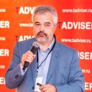Потапов Сергей Национальная инвестиционная компания 2020-09-16-15.jpg