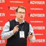 Аргунов Дмитрий Softline 2020-09-30-01.jpg