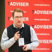 Аргунов Дмитрий Softline 2020-09-30-02.jpg