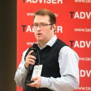 Аргунов Дмитрий Softline 2020-09-30-03.jpg