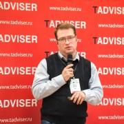 Аргунов Дмитрий Softline 2020-09-30-05.jpg