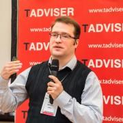 Аргунов Дмитрий Softline 2020-09-30-07.jpg