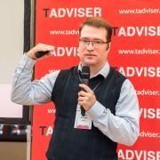 Аргунов Дмитрий Softline 2020-09-30-10.jpg