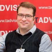 Аргунов Дмитрий Softline 2020-09-30-11.jpg