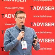 Чижиков Михаил Mailru2020-09-30-03.jpg