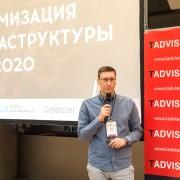 Чижиков Михаил Mailru2020-09-30-09.jpg
