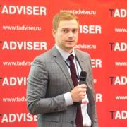 Эрих Иван Газпромнефть 2020-09-30-03.jpg