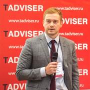 Эрих Иван Газпромнефть 2020-09-30-05.jpg