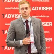 Эрих Иван Газпромнефть 2020-09-30-09.jpg