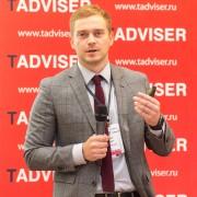 Эрих Иван Газпромнефть 2020-09-30-10.jpg