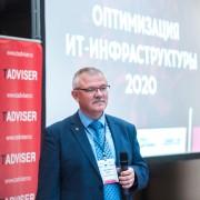 Колесников Юрий Столичные аптеки 2020-09-30-08.jpg