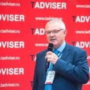 Колесников Юрий Столичные аптеки 2020-09-30-12.jpg