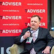 Коваленко Виктор Росводоканал 2020-09-30-02.jpg
