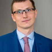 Кузьминов Илья ИСИЭЗ НИУ ВШЭ 2020-09-30-01.jpg