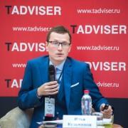 Кузьминов Илья ИСИЭЗ НИУ ВШЭ 2020-09-30-03.jpg