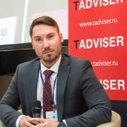 Лепешкин Дмитрий Российские космические системы 2020-09-30-01.jpg