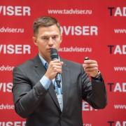 Маковельский Олег КАДФЕМ 2020-09-29-03.jpg