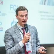 Николаев Сергей CyberPhysics 2020-09-29-01.jpg