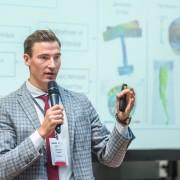 Николаев Сергей CyberPhysics 2020-09-29-03.jpg