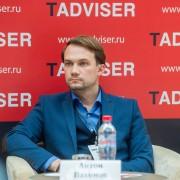 Пахомов Антон МосТрансПроект 2020-09-29-01.jpg