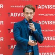Пахомов Антон МосТрансПроект 2020-09-29-02.jpg