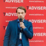 Пахомов Антон МосТрансПроект 2020-09-29-03.jpg