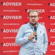 Ролдугин Евгений X5 Retail Group 2020-09-29-01.jpg