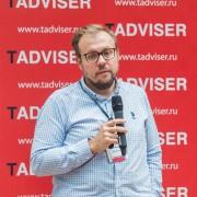 Ролдугин Евгений X5 Retail Group 2020-09-29-02.jpg