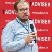 Ролдугин Евгений X5 Retail Group 2020-09-29-05.jpg