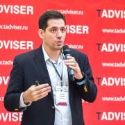 Савченко Виталий VeeamSoftware2020-09-30-01DSC_4722.jpg
