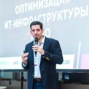 Савченко Виталий VeeamSoftware2020-09-30-01DSC_4725.jpg