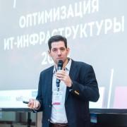 Савченко Виталий VeeamSoftware2020-09-30-01DSC_4726.jpg