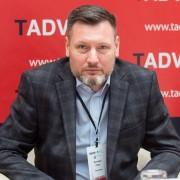 Шингарев Павел Газпромбанк 2020-09-29-01.jpg