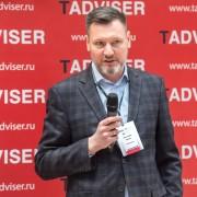 Шингарев Павел Газпромбанк 2020-09-29-02.jpg