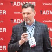 Шингарев Павел Газпромбанк 2020-09-29-03.jpg
