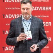 Шингарев Павел Газпромбанк 2020-09-29-04.jpg