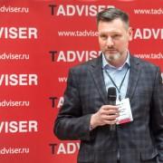 Шингарев Павел Газпромбанк 2020-09-29-06.jpg