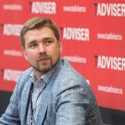 Стешов Василий Ителла 2020-09-30-02.jpg