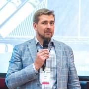 Стешов Василий Ителла 2020-09-30-04.jpg