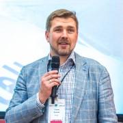 Стешов Василий Ителла 2020-09-30-05.jpg