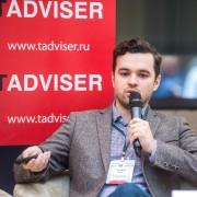 Тимофеев Антон ИСИЭЗ НИУ ВШЭ 2020-09-30-01.jpg