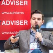 Тимофеев Антон ИСИЭЗ НИУ ВШЭ 2020-09-30-02.jpg
