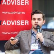 Тимофеев Антон ИСИЭЗ НИУ ВШЭ 2020-09-30-03.jpg