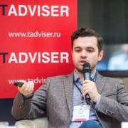 Тимофеев Антон ИСИЭЗ НИУ ВШЭ 2020-09-30-04.jpg