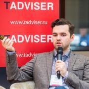 Тимофеев Антон ИСИЭЗ НИУ ВШЭ 2020-09-30-07.jpg