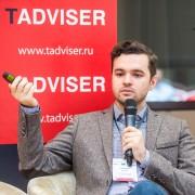 Тимофеев Антон ИСИЭЗ НИУ ВШЭ 2020-09-30-08.jpg